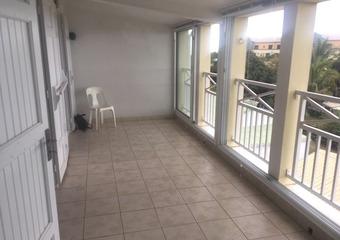 Vente Appartement 2 pièces 53m² La Bretagne (97490) - Photo 1