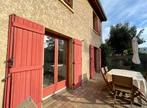 Vente Maison 4 pièces 90m² Villefranche-sur-Saône (69400) - Photo 3