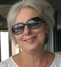 Patricia SCHMITT