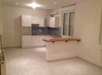 Location Appartement 2 pièces 47m² Tergnier (02700) - Photo 1