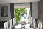 Vente Maison 6 pièces 102m² Saint-Hippolyte (66510) - Photo 7