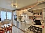 Vente Appartement 3 pièces 63m² Annemasse (74100) - Photo 2