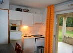 Sale Apartment 2 rooms 28m² Vallon-Pont-d'Arc (07150) - Photo 5