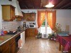 Vente Maison 6 pièces 160m² Bourg-de-Péage (26300) - Photo 14