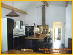 Vente Maison 10 pièces 238m² Les Vans (07140) - Photo 1
