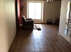 Vente Maison 4 pièces 125m² Saint-Gildas-des-Bois (44530) - Photo 3