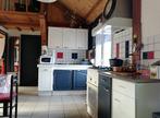 Vente Maison 4 pièces 110m² Neufchâteau (88300) - Photo 1