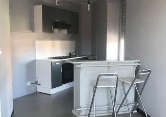 Location Appartement 1 pièce 30m² Froideconche (70300) - Photo 1