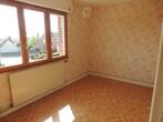 Sale House 5 rooms 80m² Étaples sur Mer (62630) - Photo 3
