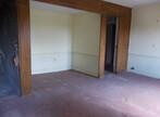 Sale House 10 rooms 123m² Sonzay (37360) - Photo 14