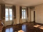 Vente Appartement 5 pièces 158m² Grenoble (38000) - Photo 3