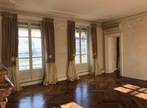 Vente Appartement 5 pièces 158m² Grenoble (38000) - Photo 3