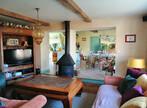 Vente Maison 8 pièces 220m² Balbigny (42510) - Photo 4