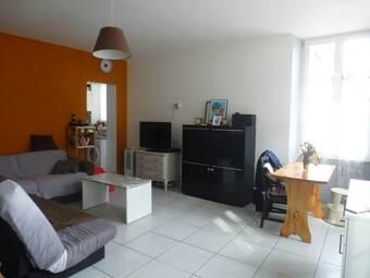 Vente Appartement 2 pièces 43m² Houdan (78550) - photo