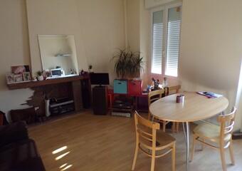 Location Appartement 1 pièce Savenay (44260) - Photo 1