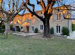 Vente Maison 6 pièces 230m² Montélimar (26200) - Photo 9