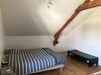 Vente Maison 4 pièces 115m² Bellerive-sur-Allier (03700) - Photo 15