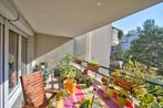 Vente Appartement 4 pièces 107m² Lyon 03 (69003) - Photo 2