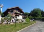 Vente Maison 6 pièces 160m² Montferrat (38620) - Photo 19