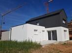 Vente Maison 4 pièces 97m² Brumath (67170) - Photo 1