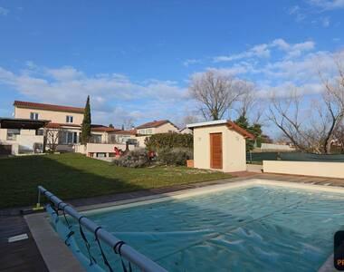 Vente Maison 7 pièces 200m² Montbrison (42600) - photo