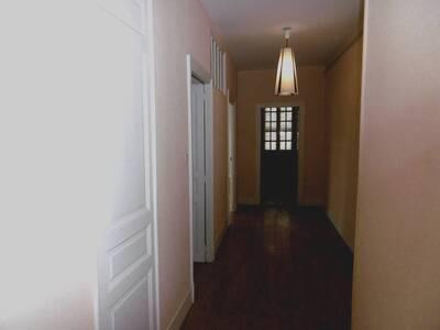 Location Appartement Billom (63160) - Photo 11