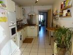 Vente Appartement 3 pièces 94m² Montélimar (26200) - Photo 13