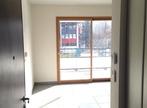 Location Appartement 2 pièces 46m² Annemasse (74100) - Photo 6