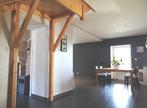 Vente Maison 5 pièces 140m² Aulnois (88300) - Photo 3