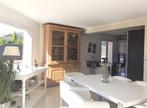 Vente Maison 150m² Saint-Nazaire-les-Eymes (38330) - Photo 9