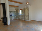 Sale House 7 rooms 178m² Puget (84360) - Photo 4