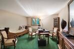 Sale House 10 rooms 225m² Combloux (74920) - Photo 5