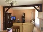 Vente Maison 4 pièces 100m² Poilly-lez-Gien (45500) - Photo 4
