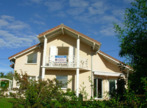Vente Maison 4 pièces 156m² Bilieu (38850) - Photo 11
