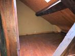 Vente Maison 8 pièces 150m² Vesoul (70000) - Photo 5
