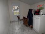 Vente Maison 5 pièces 92m² Bouvron (44130) - Photo 2