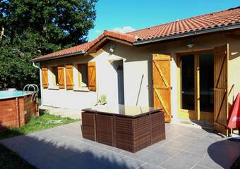 Vente Maison 4 pièces 95m² Amplepuis (69550) - Photo 1