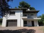 Vente Maison 7 pièces 100m² Bourg-de-Thizy (69240) - Photo 9