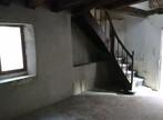 Vente Maison 70m² Argenton-sur-Creuse (36200) - Photo 5