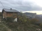 Location Maison 3 pièces 40m² Presles (38680) - Photo 14