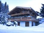 Vente Maison / chalet 6 pièces 268m² Saint-Gervais-les-Bains (74170) - Photo 15