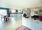 Vente Maison 5 pièces 130m² Limas (69400) - Photo 2