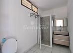 Location Appartement 2 pièces 43m² Remire-Montjoly (97354) - Photo 5