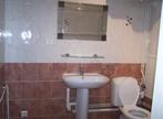 Location Appartement 1 pièce 35m² Mâcon (71000) - Photo 5