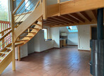 Renting House 6 rooms 111m² Saint-Sulpice (70110) - Photo 2