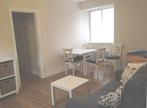 Renting Apartment 2 rooms 47m² Lure (70200) - Photo 9