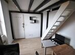 Location Appartement 1 pièce 19m² Beaumont (63110) - Photo 1