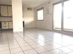 Location Appartement 3 pièces 90m² Annemasse (74100) - Photo 4