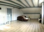 Vente Maison 5 pièces 126m² La Bâtie-Montgascon (38110) - Photo 8