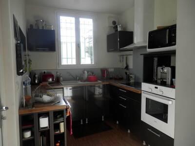 Location Maison 5 pièces 130m² Dax (40100) - Photo 4